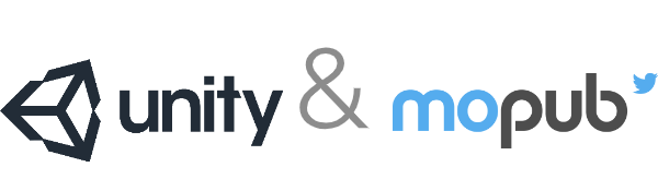 MoPub UNITY Plugin